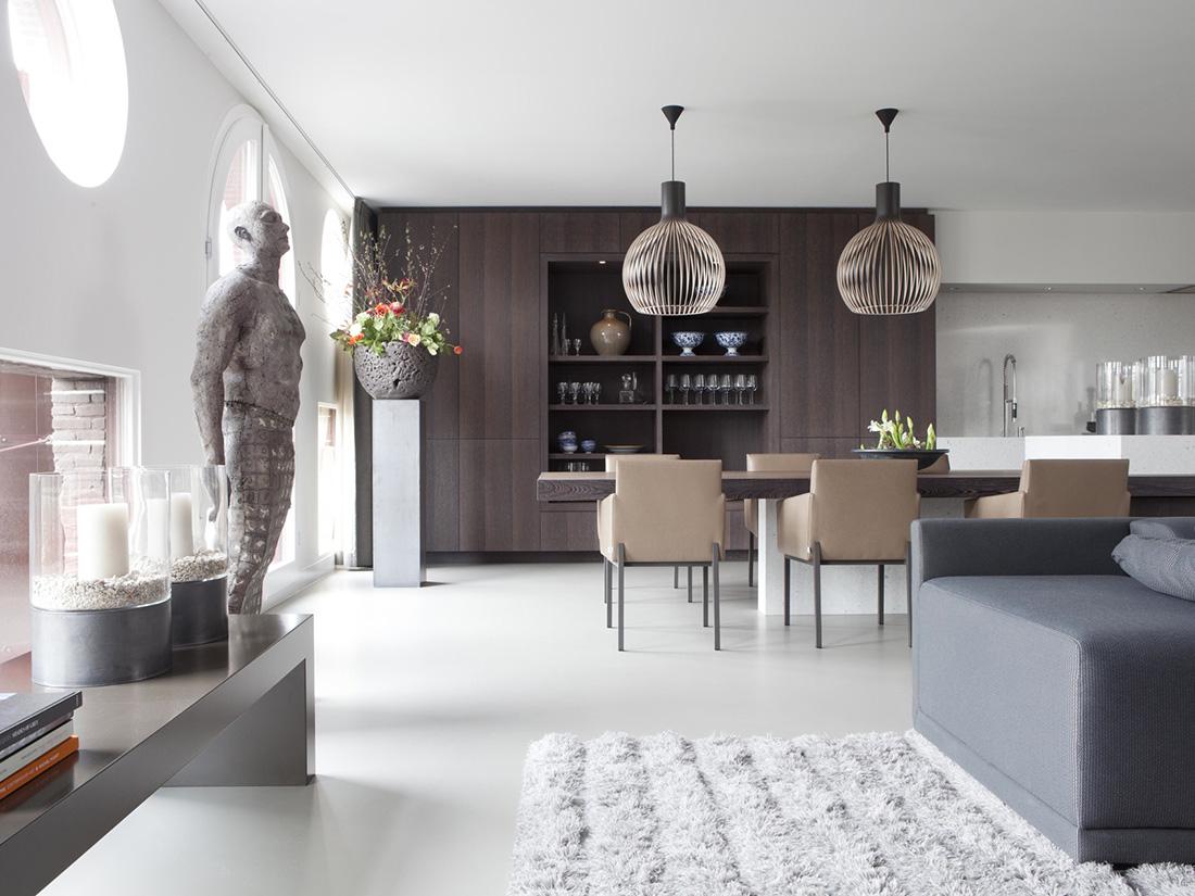 Bom Interieurs | Schoonhoven